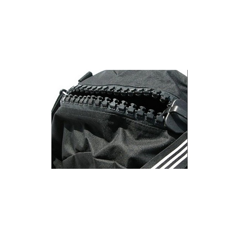 Bolsa Por En Adidas Fabricada Nylon Modelo Karate Adiacc050 nwkXP8Z0ON
